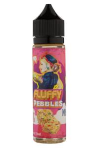 Fluffy-Pebbles