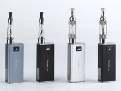 Review of Innokin ITaste MVP V2.0