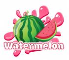 Club Vape's Watermelon E-Juice Review