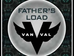 VanVal Vapor Father's Load E-Liquid Review