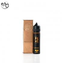 Nasty Juice Tobacco's Bronze E-Juice Review