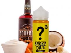Broke Dick Payday Review
