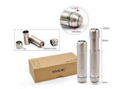 Smok™ Galileo Mechanical Mod