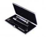 Smoktech RBC Ego compact electronic cigarette starter kit
