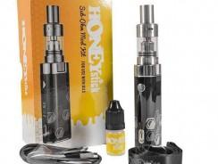 The Honey Stick Vaporizer Review