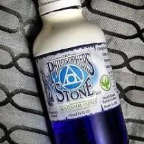 The Philosopher's Stone Magnum Opus Premium E-Liquid Review