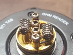 3 Important Factors That Affects Sub Ohm Vaping
