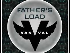 VanVal Vapor Father's Load E-Liquid Review