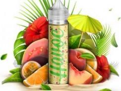 Havoc Juice Tsunami E-Liquid Review