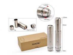 Smok™ Galileo Mechanical Mod