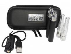 Smoktech RBC Ego blister electronic Starter
