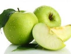 Apple RancherbyAtomic Dog Vapor E-Juice Review