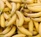 Banana Split E-juice by Atomic Dog Vapor