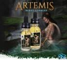 ARTEMIS BY CYCLOPS VAPOR REVIEW