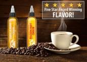 The Sauce LA Pier BOGO E-Juice Deal Review
