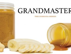 Grandmaster E-Juice by Five Pawns Review