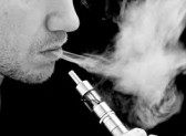Can Vaping Really Help You Lose Weight?
