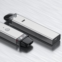 XROS Pod Vape by Vaporesso – A Worthy JUUL Alternative